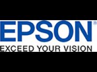 EPSON-1-nkemu5ez80er3f03g8sk87ab8rlws9y96lbutmf68s
